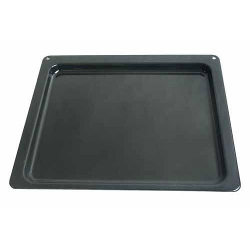 plaque a patisserie whirlpool hess o hess. Black Bedroom Furniture Sets. Home Design Ideas