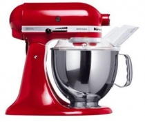 Robot multifonctions Kitchenaid