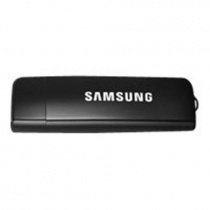DONGLE WIFI Samsung