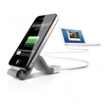 STATION D'ACCUEIL IPHONE IPOD Philips