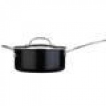Casserole Earth Chef Acadian 4 litres Berghoff
