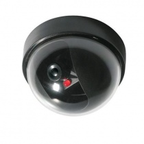 CAMERA DOME FACTICE, INTERIEUR Universel