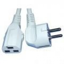 CABLE ALIMENTATION Bosch