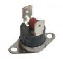 THERMOSTAT SECURITE Brandt