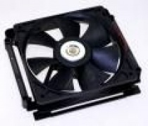 VENTILATEUR Philips