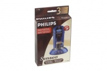 Détartrant Philips