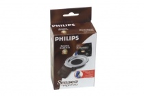 Support filtre expresso Philips