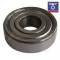 ROULEMENT 6201ZZ SKF