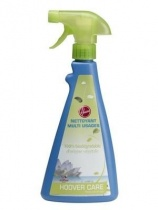 Nettoyant multi usages Hoover