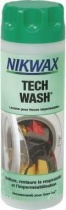 Lessive Tech Wash Nikwax
