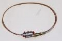 THERMOCOUPLE Electrolux