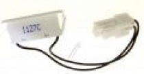 CAPTEUR SWITCH REED Samsung