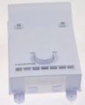 THERMOSTAT Bosch