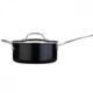 Casserole Earth Chef Acadian 4 litres