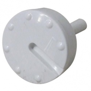 Bouton thermostat